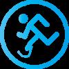 icon_run